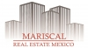 MARISCAL REAL ESTATE MEXICO