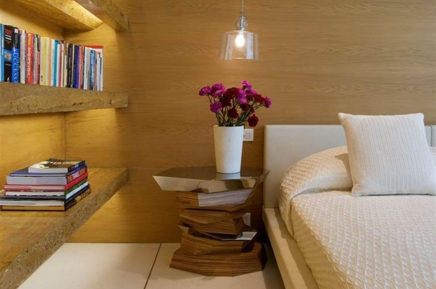 7 ideas de decoraci n para tener una rec mara anti estr s for Ideas decoracion recamaras
